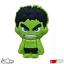 AVENGERS-Schuh-Pins-Crocs-Guardians-Marvel-Hulk-Spiderman-Thor-Groot-jibbitz Indexbild 5