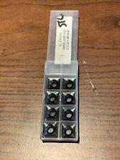 K Tool Speb 332 X20 8pcs Loc 1051