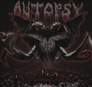 Autopsy-All-Tomorrow-039-s-Funerals