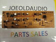 Harman Kardon 430 Tone Amp Board. Read More Below. Parting Out 430.