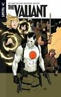 The Valiant by Matt Kindt, Jeff Lemire (Paperback, 2015)