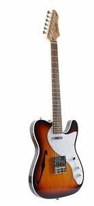 amazing Firefly Tele tribute, Fort madison Guitars..bundle free freight