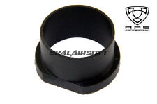 A.P.S. SureFire DSR-870 Support Ring For CAM 870 Airsoft Toy Shotgun (Toy Only)