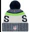 NEW-ERA-2017-18-SPORT-KNIT-NFL-Onfield-Sideline-Beanie-Winter-Pom-Knit-Cap-Hat thumbnail 22
