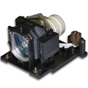 Alda-PQ-Original-Beamerlampe-Projektorlampe-fuer-DUKANE-ImagePro-8110H