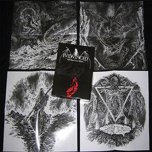Evilwinged-Blood-Semen-Venom-of-Phasms-CD-Ltd-A5-Box-Edition-Black-Metal