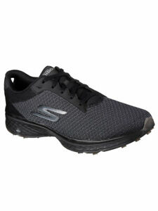 Skechers-Go-Golf-Fairway-Shoes-Black-Black-Mens