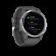 Garmin-Vivoactive-4-4-S-GPS-Smartwatch miniature 2