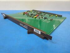 Nortel DMS-100 ENHANCED INTERFACE CARD NT6X27BB HECI: ENPQAN91AA