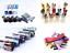 XICHEN-48-Colors-Starry-Sky-Stars-Nail-Art-Stickers-Tips-Wraps-Foil-Transfer thumbnail 3