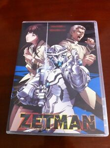 ZETMAN-VOLUMEN-2-1-DVD-CAPITULOS-6-A-9-100-MIN-PAL-2-SELECTA-VISION