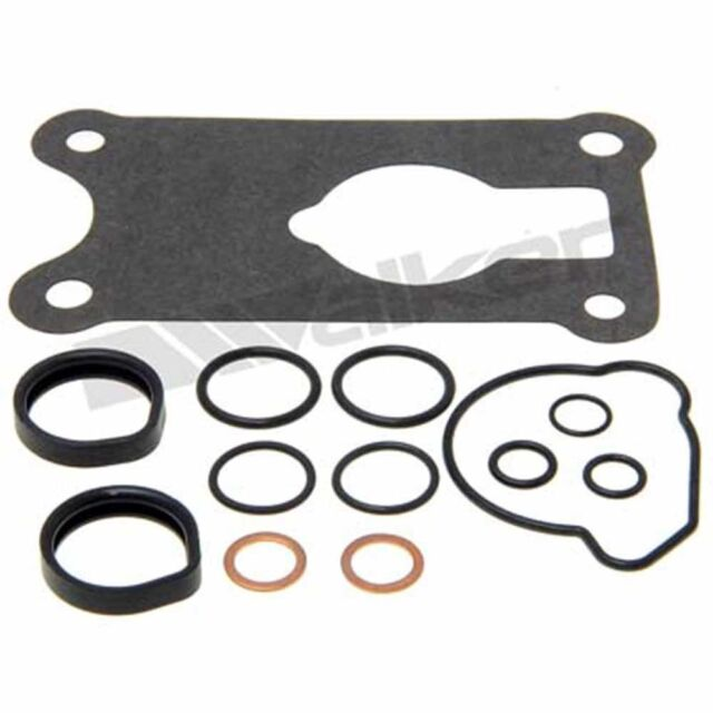 Walker Products  18041 Fuel Injection Tune-Up Kit K-1 TBI