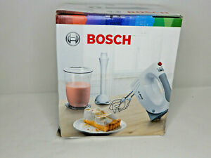 Bosch Handmixer MFQ3540 - 450 W   (Me63)