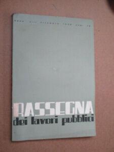 RASSEGNA-DEI-LAVORI-PUBBLICI-MARZO-1961-81B3