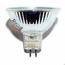 Osram DECOSTAR 51 ECO 14W 10° 12V GU5.3 Lampe Halogen Leuchtmittel