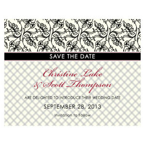 48-Eclectic-Patterns-Printed-Wedding-Save-Date-Cards