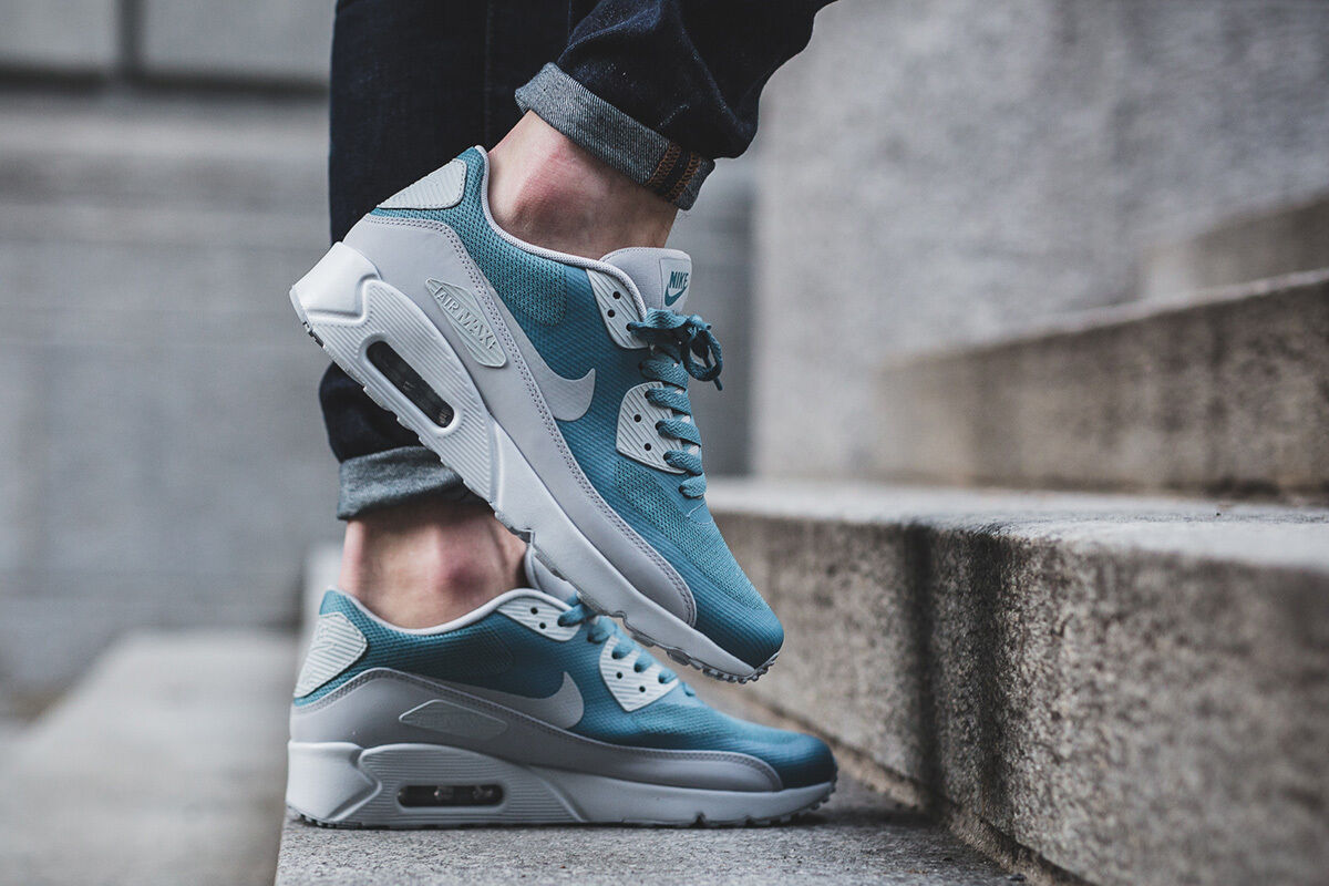 nike air 875695-001 max 90 ultra 2.0 grundlegend