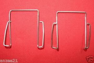 2pcs-Bodypack-Belt-Clip-for-Sennheiser-SK-EK-G1-G2-G3-Replacement-Clips