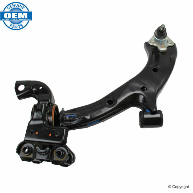 For Acura RDX Front Left Lower Suspension Control Arm And
