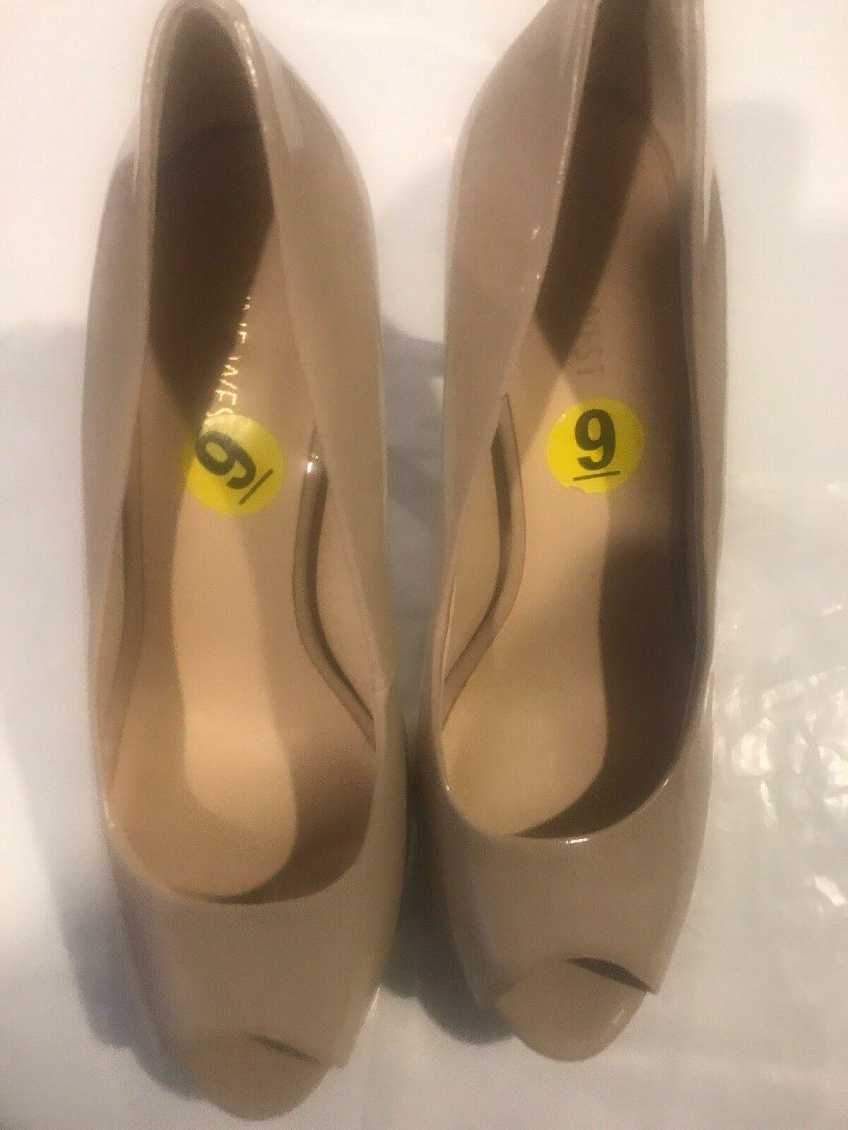Nine West Womens shoes Size 9
