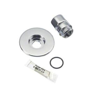 Mira-Excel-Compression-Fittings-Kit-Chrome-410-47
