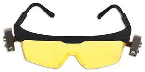 Laser-Tools-Leak-Detection-Glasses-4907