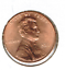 2011-Philadelphia-Brilliant-Uncirculated-Lincoln-Shield-One-Cent-Coin thumbnail 1