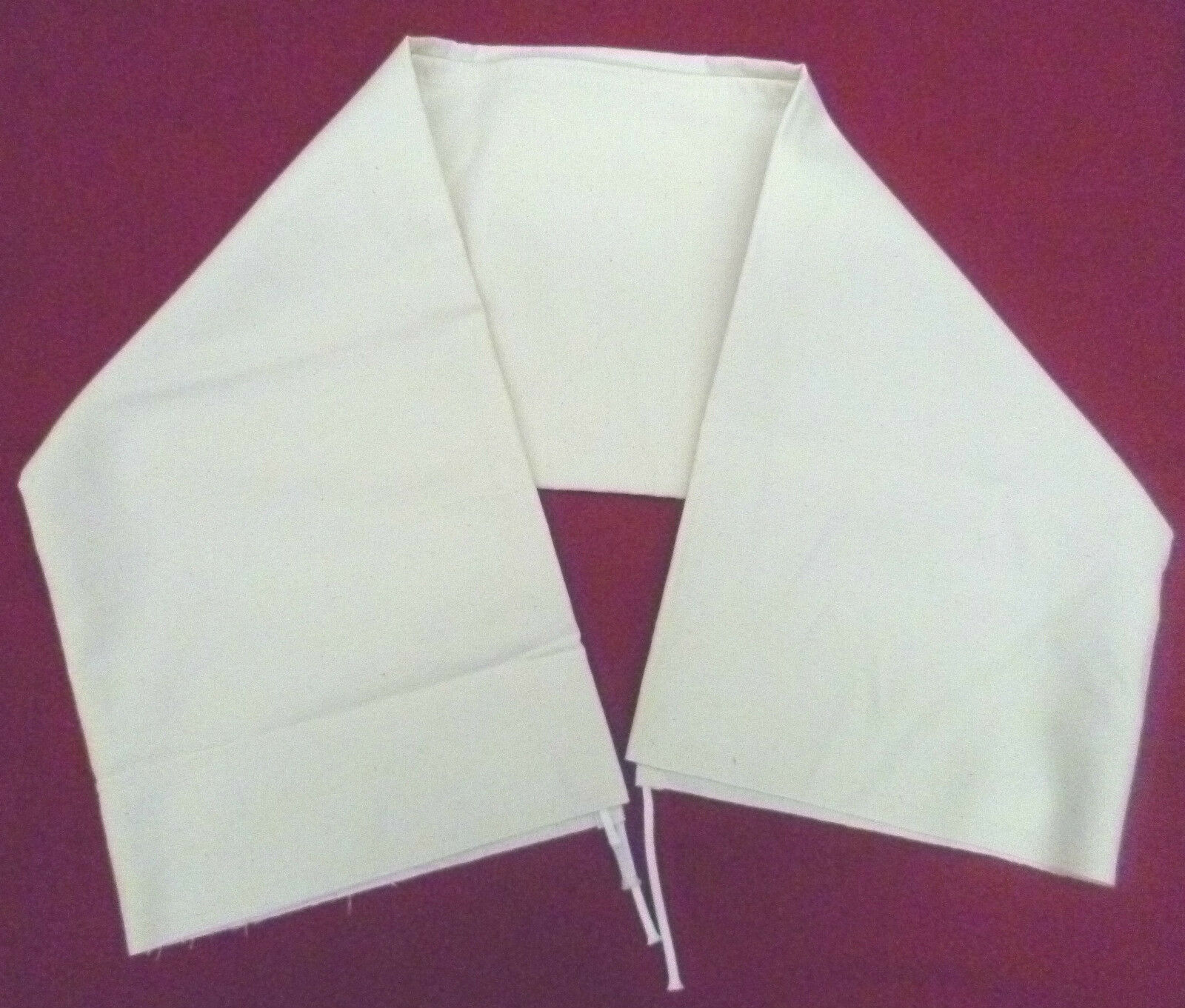 rougeatif Fer Housse Rouleau Emballage Compatible avec Miele B855 B856 B857 et
