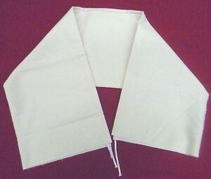 Giratorio-Funda-para-plancha-rodillo-apto-Miele-B855-B856-B857-y-mas-glm33288