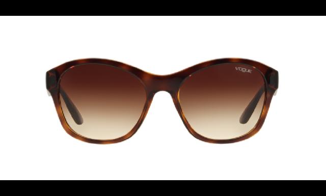 Sunglasses Vogue 2991S ¡choose the Colour