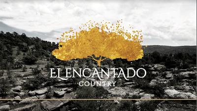 Terrenos Campestres Venta El Encantado Country Zona Majalca 1500 x m2 Biodes GL1