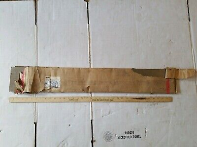 Made in USA 18 x 3//4 x 5//16 Inch Tool Steel Oil Hardening Flat... AISI Type O1