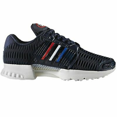 adidas Climacool 1 Trainers~RRP £95~Sizes 4.5 Only~Last Pair | eBay