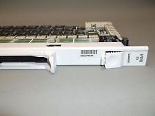 ALCATEL-LUCENT  LPZ100 5ESS LN PACK POTS Z-32 E5ALCPN *30 DAY WARRANTY*