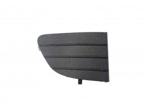 ARB collegare ad armare arbusti KIT pfr5-315 Powerflex posteriore Anti Roll Bar