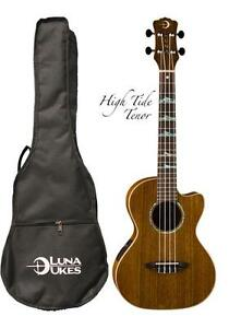 Luna-High-Tide-Series-Ovankol-Tenor-Acoustic-Electric-Ukulele-UKE-HTT-OVA