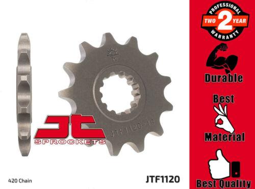 CPI Motorhispania Generic JT Front Sprocket 13T  for Beeline