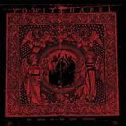 The House of the Lord Despoiled by Vomitchapel (CD, Dec-2012, Avocado Records)