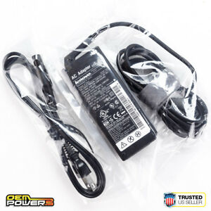 Lenovo-ThinkPad-65w-AC-Adapter-laptop-charger-T420-T410-T430-T520-X200-X220-X230