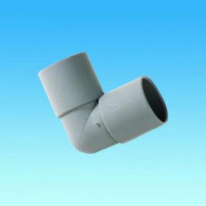 28mm-grey-waste-water-push-fit-elbow-90-MOTORHOME-CARAVAN-VW-CAMPER-SELFBUILD-RV