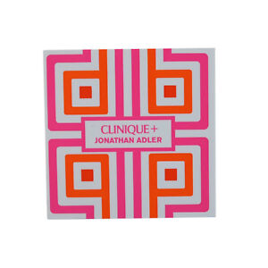 Image Is Loading Clinique Jonathan Adler Makeup Eye All About Shadow