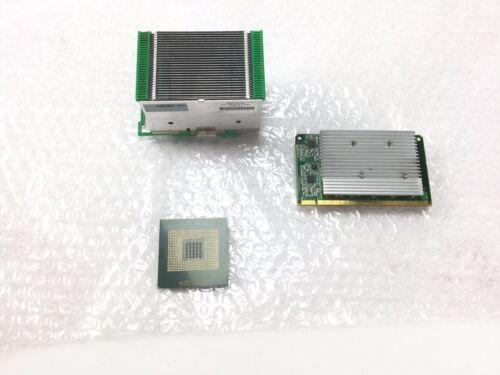 HP DL580 ML570 G3 3.0GHz Processor Kit SL8EW