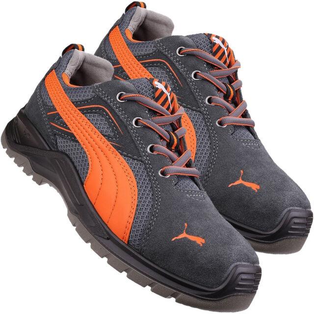 Plume Pro Flex Jazz Shoes UK13 CH