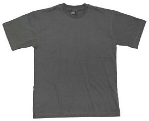 3x Us Aviators Aircrewman Army Lettre Green Shirt Tshirt Xl-afficher Le Titre D'origine Cadeau IdéAl Pour Toutes Les Occasions
