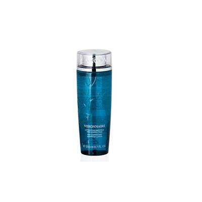 Lancome Visionnaire Pre- Correcting Advanced Lotion 6.7 oz