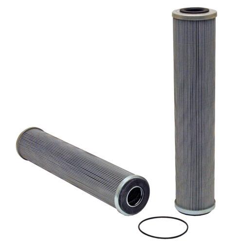 Hydraulic Filter Wix 57309