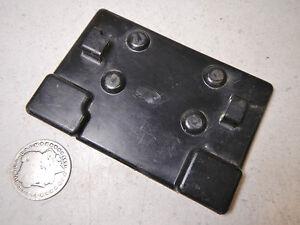 image is loading 80-yamaha-xs650-special-xs650sg-plastic-fuse-box-