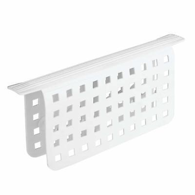 Kitchen Sink Divider Rubber Protector Mat Insert Dish Grip