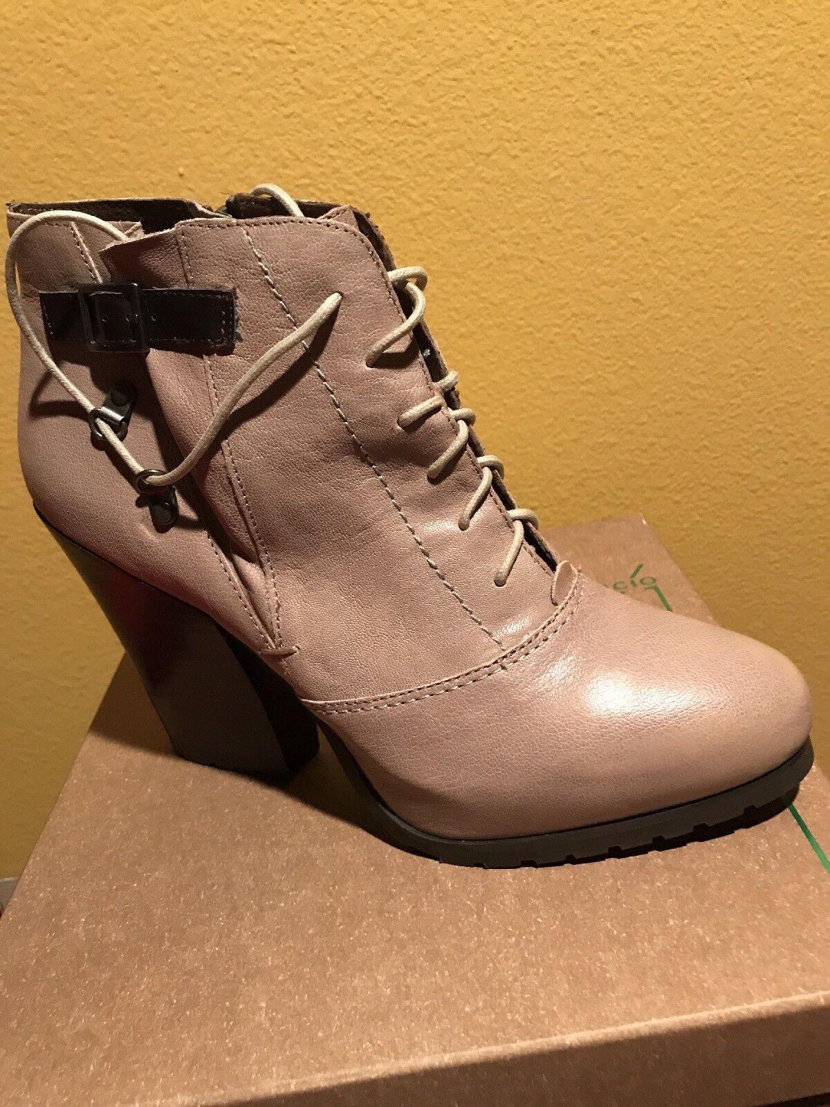 Bacio 61 61 61  Pesanti Women's Ankle Boot - NIB -Size 9 a9f5fa