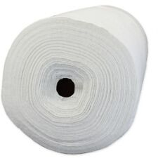 """Pellon Quilters Touch High Loft Batting, 3 oz, 96"""" Wide, 30 Yard Roll *NEW*"""